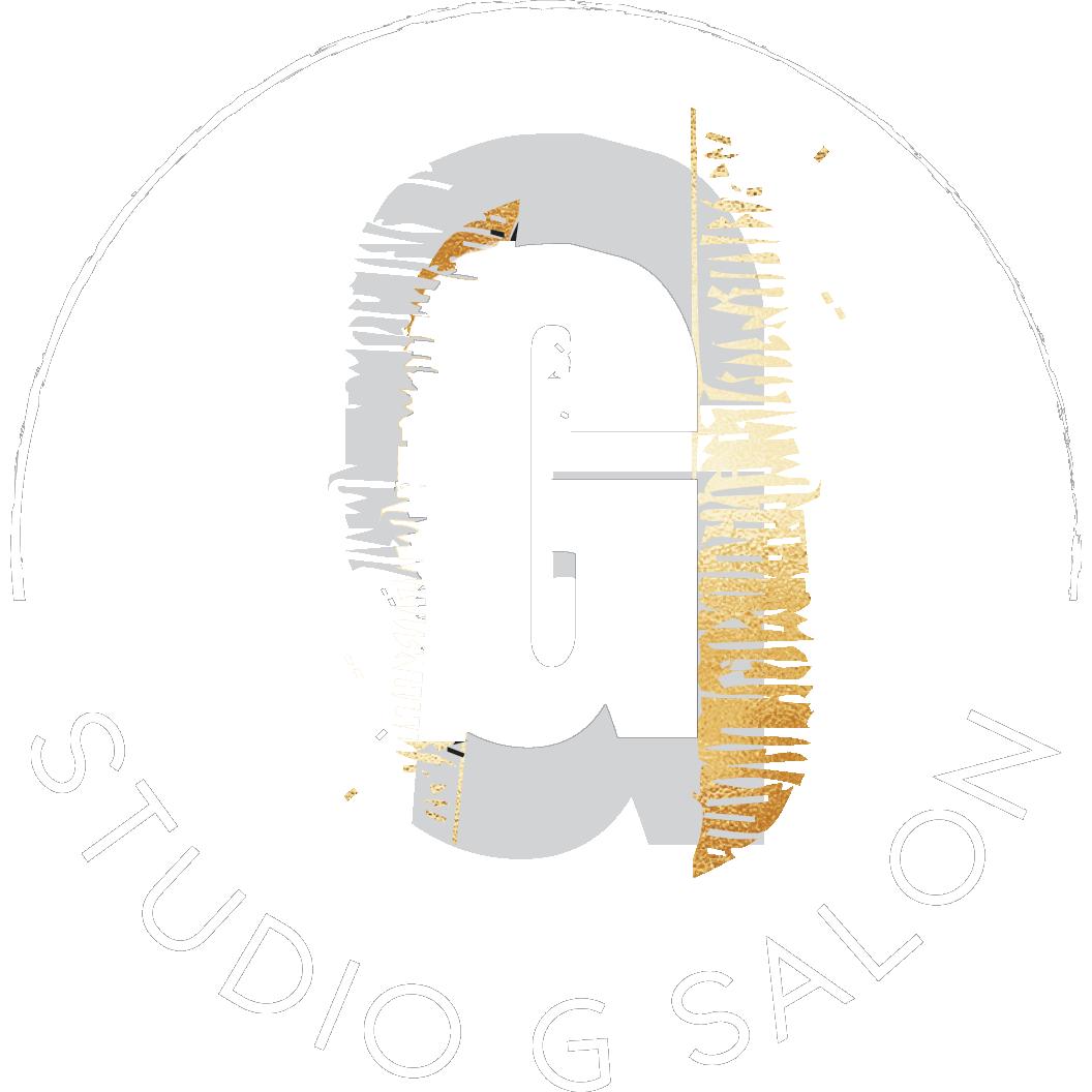 Studio G Salon | Aveda Concept Salon